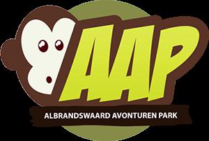 Albrandswaard Avonturen Park